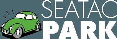 SeaTacPark.com